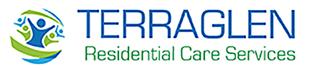 TerraGlen Logo
